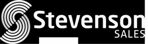 Stevenson Sales