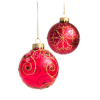 christmas-baubles-round