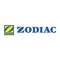 Zodia-Laars