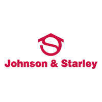 johnson and starley