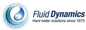 fluiddynamics-logo