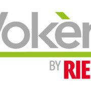 Vokera-By-Riello-Master-RGB